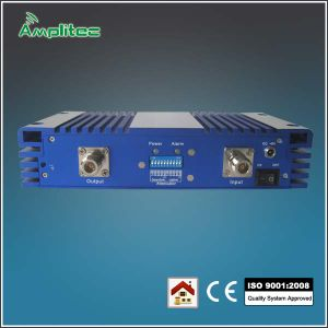 C20C Series Single Wide Band DCS Repeater/Booster /Cell Amplifier 20~27dBm