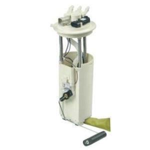 American Car Fuel Pump Module (KD-A231) pictures & photos