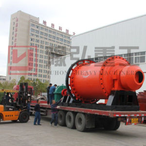 Grinding Ball Mill Prices (YH-1.5*4.5M) pictures & photos