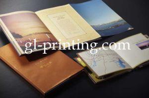 Catalog Printing (GL-030)