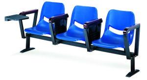 Waiting Area Seating (WL90PB-3)