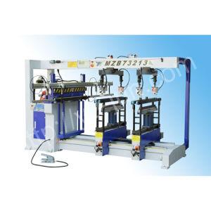 Boring Machine, Drilling Machine(Mzb73213)