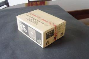 Shipping Carton (XH-054)