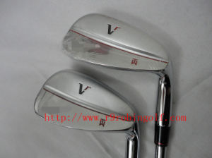 Golf Irons Victory Red Forged Tw Blade Irons (3#-------9#, PW)