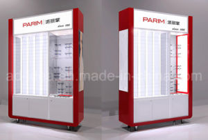 Glasses Showing Case / Exhibition Stand pictures & photos