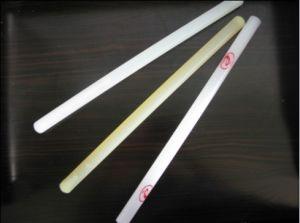 8 Inch/12 Inch Glow Stick (YA-003)