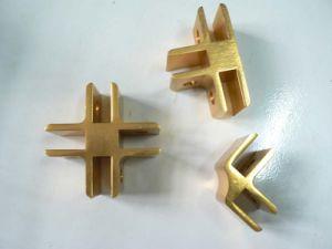 Glass Chip (FD-B016)