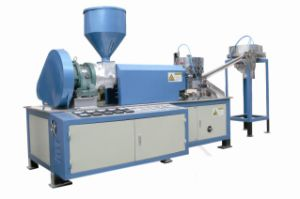 Lining Machine (SD-208A/B)
