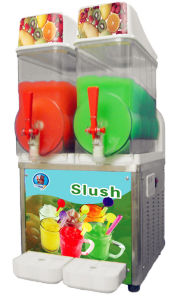 Slush Machine/ cooling drink pictures & photos