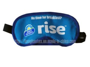 Cover Skin Care Face Care Eye Mask with Logo