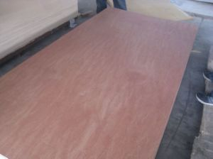 6/8/9/12/15/18mm Bintangor Plywood, Poplar Core Plywood pictures & photos