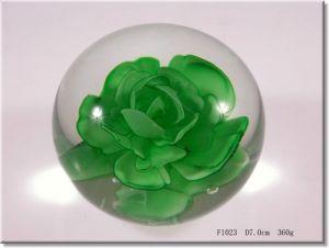 Glassware (55)