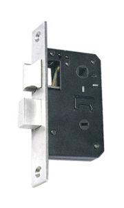 Door Lock Body (5040-B)