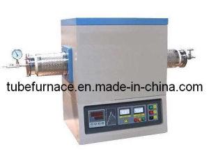 Tube Furnace (AY-BF-1650C)