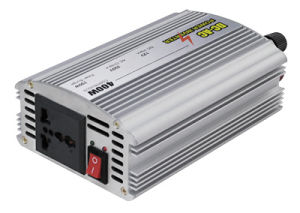 Power Inverter (GI-103)
