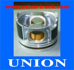 Hino Diesel Engine Part J08e Piston Kit
