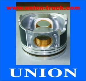 Hino Diesel Engine Part J08e Piston Kit pictures & photos