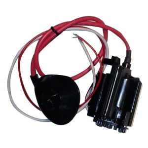 Color TV Flyback Transformer Fbt pictures & photos