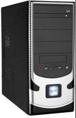 Computer Case (C801J)