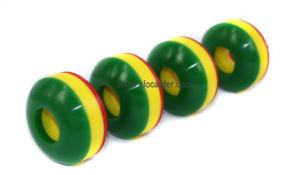 PU Skateboard Wheel