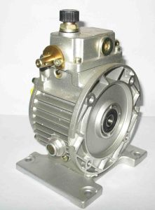 Speed Reducer (UDL-1)