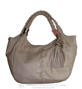 Fashion Lady Hangbag 11GB0283