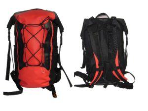Waterproof Backpack (BP09001)