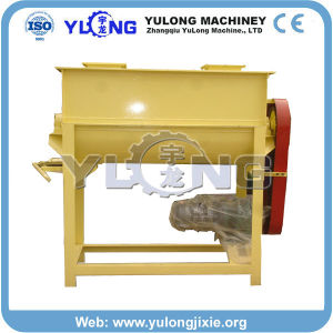 Poultry Feed Mixer Machine for Hot Sale pictures & photos