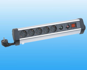 GS/CE Socket (GABDKS05A)