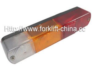 Forklift Parts S4s Rear Lamp for Mitsubishi