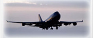Air Cargo to South Africa Directly by SA Airline
