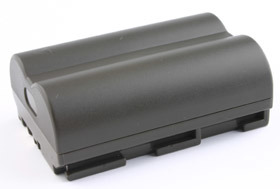 Digital Camera/Camcorder Battery BP-511 pictures & photos