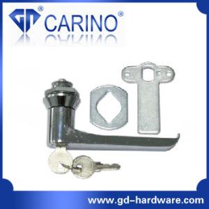 Lock Cylinder Cabinet Lock Drawer Lock (3012) pictures & photos