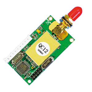CE/FCC Compliant Radio Data Module Available on 420 to 450.3MHz (SRWF-501-50) pictures & photos