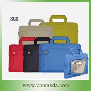 Polyester Fashionable Computer Bag (WS13B261)