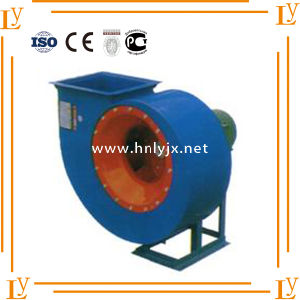 Low Pressure Centrifugal Fan for Sale pictures & photos