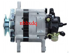 Alternator KIA Trucks 12V 60A Ok054-18-300 Hx200 pictures & photos