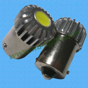 LED Auto Lamp (T25)
