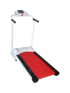 Home Mini Treadmill (UF-7800A) pictures & photos
