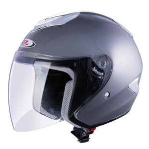 Open Face Helmet (FEK-705)