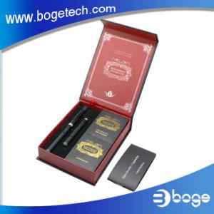 Electronic Cigarette Boge (JKY302)
