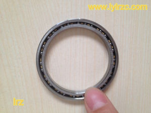 Kb025xpo, Four-Point Contact Ball Bearing, Motor