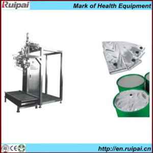 Aseptic Big Bag Filling Machine for Juice pictures & photos