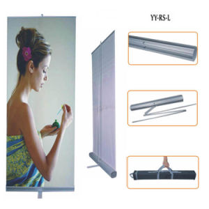 Econo-Roll Up (YY-RS-L)
