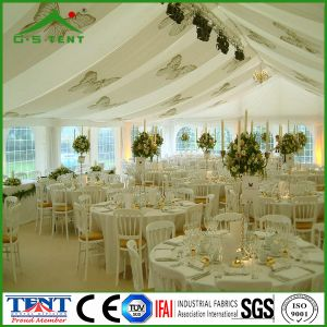 Big Party Shelter Tent for Event 20m X 50m pictures & photos