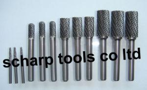 Carbide Burrs pictures & photos
