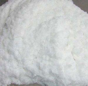 Sodium Acetate Anhydrous Tech Grade