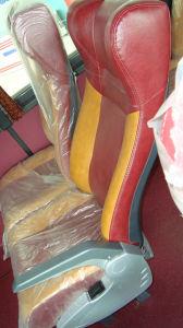 Passenger Safety Train Intercity Bus Interurban Coach Seat