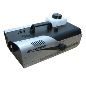 Fog Machine (A-1200)