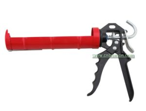 Caulking Gun (H0904B) pictures & photos